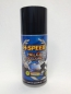 Lexan Spray Fluo gelb/yellow H-SPEED 150ml