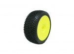 ProCircuit Road Runner soft, verklebt (Satz)